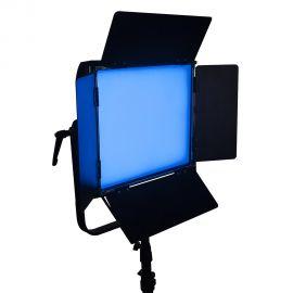 Savage 50W RGB Pro LED Panel