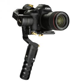 Ikan EC1 Beholder Gimbal for DSLR & Mirrorless
