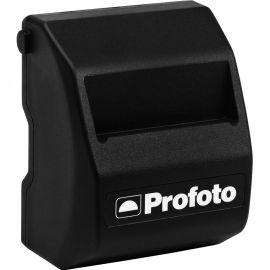 Profoto - Li-Ion Battery MkII for B1 and B1X