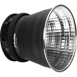 Profoto - OCF Zoom Reflector