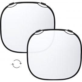 Profoto - Reflector Translucent L