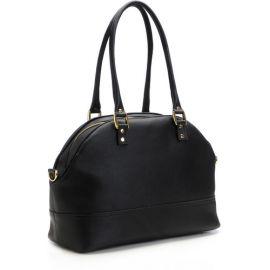 ONA The Chelsea Camera Bag - Black