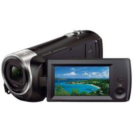 Sony Handycam HDR-CX405 Camcorder