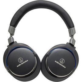 Audio-Technica ATH-MSR7 (Black)