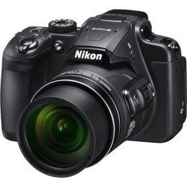 Nikon COOLPIX B700 (BLACK) Camera - 26510