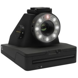 Impossible I-1 Camera