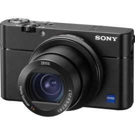 Sony RX100 V - digital camera