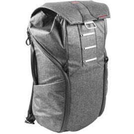 Peak Design - Everyday Backpack 20L - Charcoal