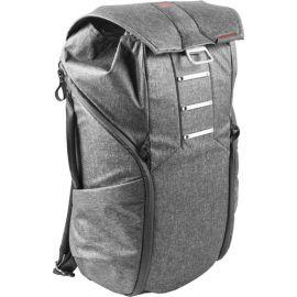 Peak Design - Everyday Backpack 30L - Charcoal
