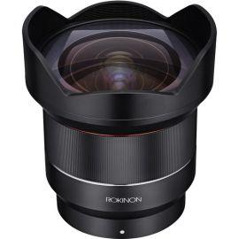 Rokinon 14mm F2.8 Full Frame Auto Focus Lens for Canon EF
