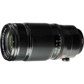 Fujifilm Fujinon XF 50-140mm F2.8 R LM OIS WR Lens