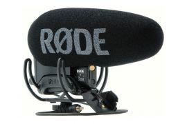 Rode VideoMic Pro Plus On-Camera Shotgun Mic