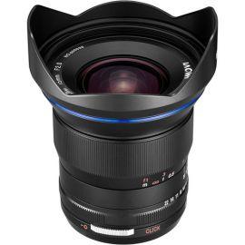 Laowa 15mm f2.0 Zero D - Sony FE
