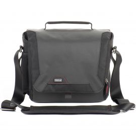 Think Tank Spectral 8 - Black