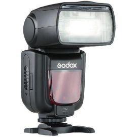 GodoxTT600 Thinklite Flash