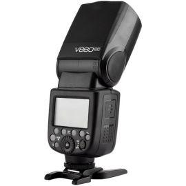GodoxVING V860 IIC TTL Li-Ion - Canon