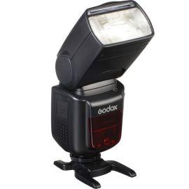 GodoxVING V860 IIN TTL Li-Ion - Nikon