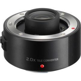 Panasonic DMW-TC20 2x Teleconverter