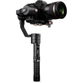 Zhiyun-Tech Crane Plus Handheld Gimbal Stablizer