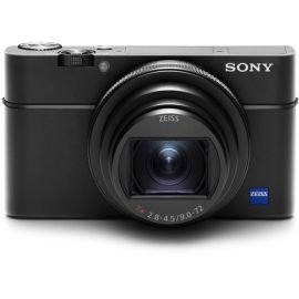 Sony RX100 VI Digital Camera