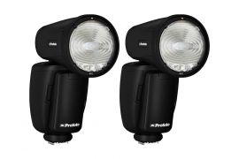Profoto - A1 Duo Kit (for Canon)