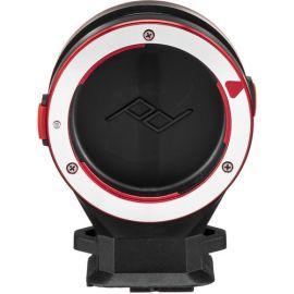 Peak Design Sony E/FE CaptureLENS