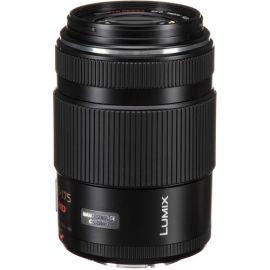Panasonic Lumix G X Vario PZ 45-175mm F/4-5.6 Lens
