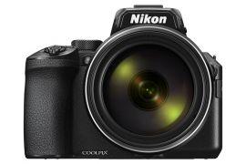 Nikon COOLPIX P950 Digital Camera - Open Box