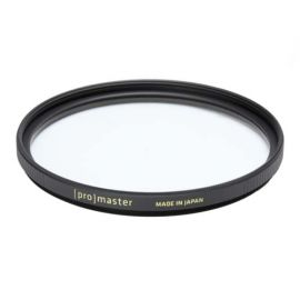 ProMaster - 105mm protection  Digital HGX