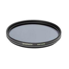ProMaster - 105mm Circular Polarizer Digital HGX