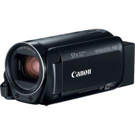 Canon VIXIA HF R82 Kit