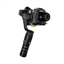 Ikan MS-PRO Beholder 3-Axis Gimbal Stablizer with Encoders