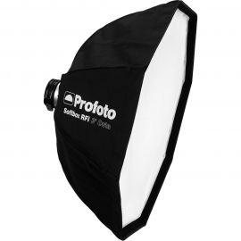 Profoto -Softbox RFi 3' Octa