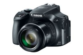 Canon PowerShot SX60 HS Digital Camera Kit