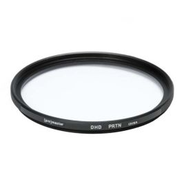 ProMaster - 58MM PROTECTION - DIGITAL HD