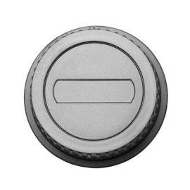ProMaster - Rear Lens Cap - 4/3