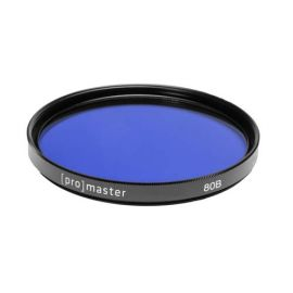 ProMaster - 46MM VARIABLE ND - DIGITAL HGX