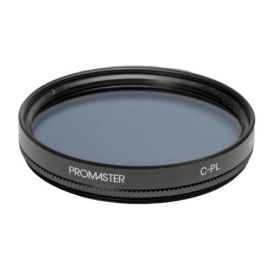 ProMaster - 52mm Circular Polarizer