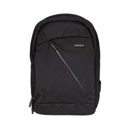 Promaster - Impulse Large Sling Bag - Black