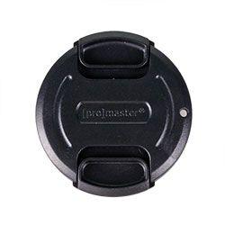 ProMaster - Professional Lens Cap  95mm