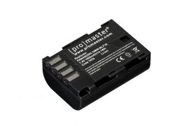 ProMaster DMW-BLF19 Li-ion Battery for GH5/4/3