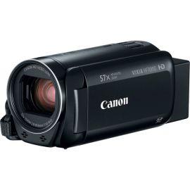 Canon VIXIA HF R800 Black