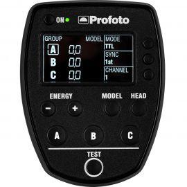Profoto - Air Remote TTL-F for Fujifilm