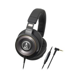Audio-Technica ATH-WS1100iS