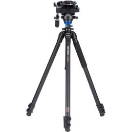 Benro A2573FS6 Video Tripod