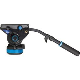 Benro S8PRO Video Head