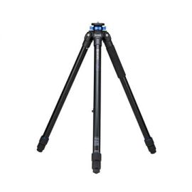 Benro Mach3 AL Series 4 Extra Long Tripod, 3 Section, Twist Lock - TMA47AXL