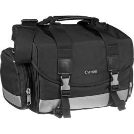 Canon Digital Gadget Bag 100DG