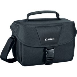 Canon Custom Gadget Bag 200ES