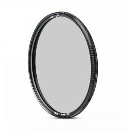 NiSi 77mm Pro Circular Polarizer